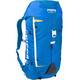 Pieps Summit Backpack Men 40l Sky Blue